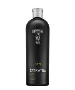 Karloff Tatratea Eredeti tea 0,7l 52%