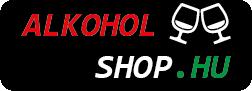 Alkoholshop.hu