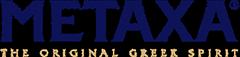 Metaxa logo